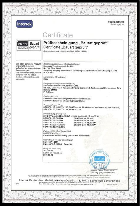 BG (SBAST8).jpg