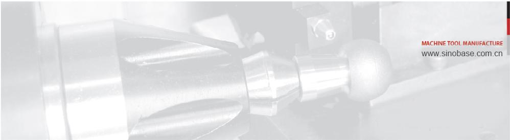 Spherical Surface CNC Lathe_QT8150,8180,81200---.jpg