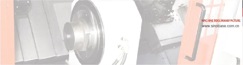 SDM Series Double End CNC Lathe_SDM25-03I,T60-04I,T100-04I,T170-04I--.jpg