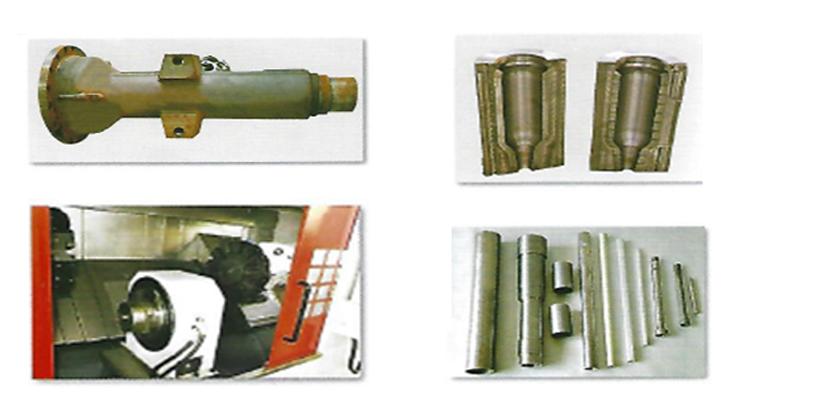 SDM Series Double End CNC Lathe_SDM25-03I,T60-04I,T100-04I,T170-04I-.jpg