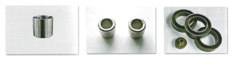 Multi-location Rapid Surface adjustment CNC Lathe_MCK240-.jpg